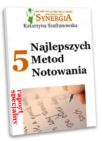 metody-notowania
